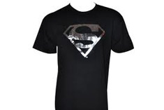 teewithfoil - custom design tshirt